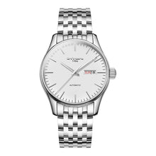 carnival men's watch