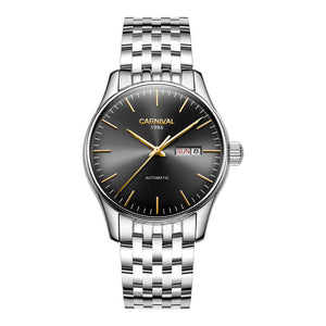 best mens watches under 100