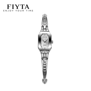 fiyta watches womens