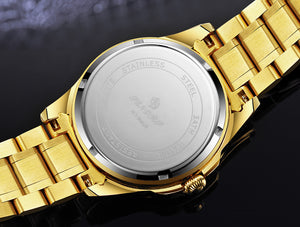promotional watches wholesale