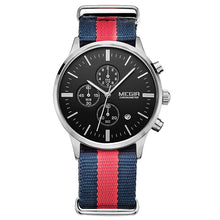 simple cheap mens watches