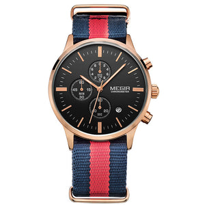 mens watches wholesale prices