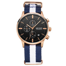 mens watches online discount