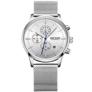 cheap but nice mens watches