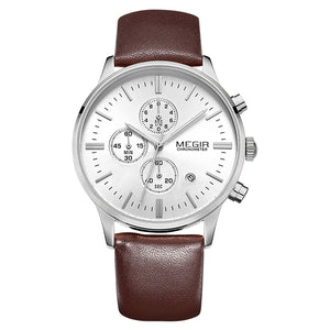 mens fashion watches cheap