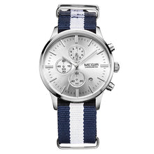 affordable mens dress watches