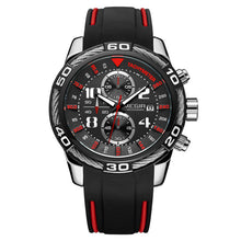 men's multifunction watches
