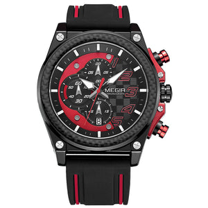 cheap chronograph watches