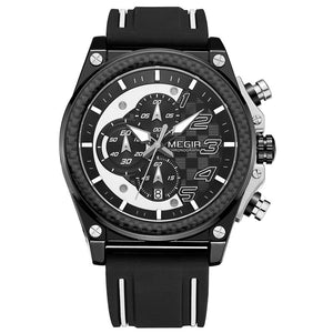 chronograph watches online lowest price