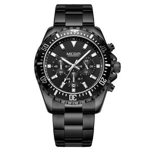 best fashion watches