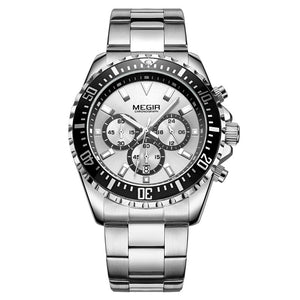 cheap fashion watches mens
