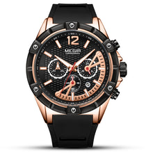 buy chronograph watch