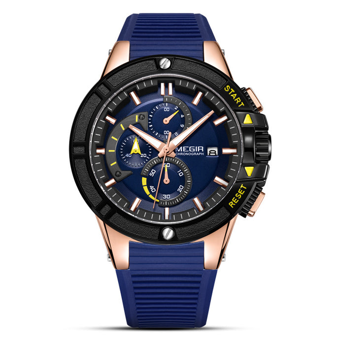 men's chronograph watch sale