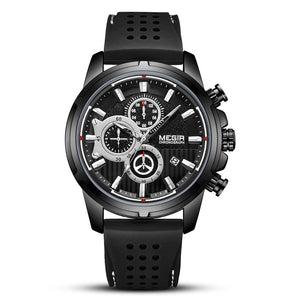 cheap and best watches