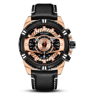 best entry level watches