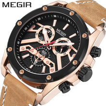 multi function watch made in china
