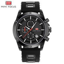 mini focus watch