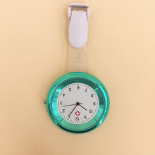 best watch for nursing student