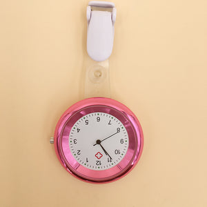 pendant watches for nurses