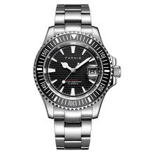 buy luxury watches cheap