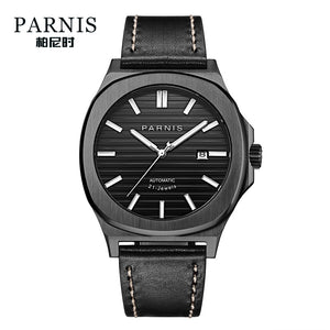 mens watches online shopping