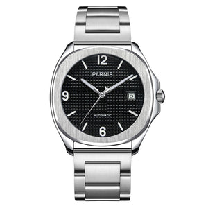 online shopping watches for mens