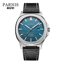 mens wrist watches online