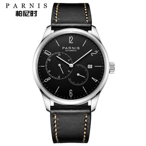 black dial watches for mens