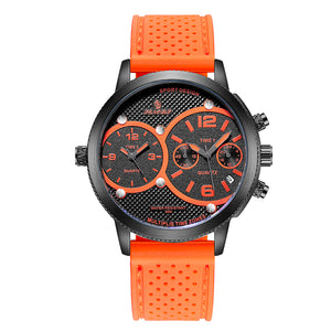 buy watches in bulk from china