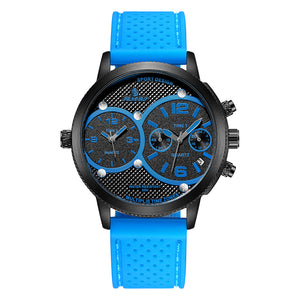 china watch wholesale store