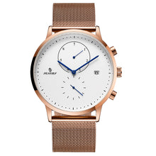 low price wrist watch