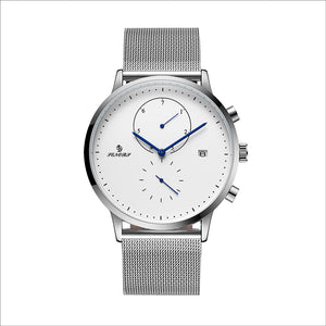 online shopping watches for mens low price