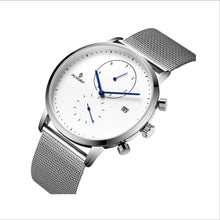 low cost wrist watches