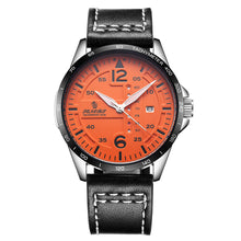private label watch manufacturers