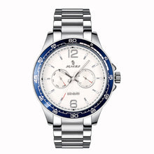 buy cheap wrist watches online