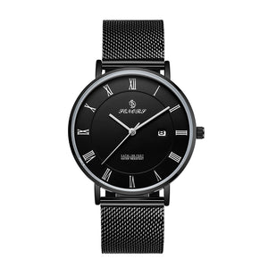 high quality affordable watches