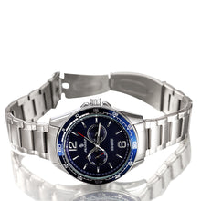 cheap watches for sale online