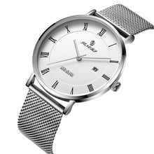 cheap quality watches online