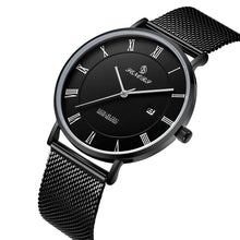 buy watch online at lowest price