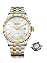 rossini watch