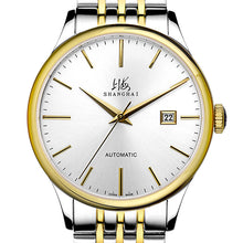 best looking white dial watch