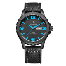 best place online to buy watches