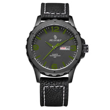 good website to buy watches