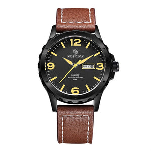 good place to buy watches online