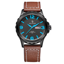 good site to buy watches