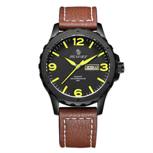 cheap place to buy watches