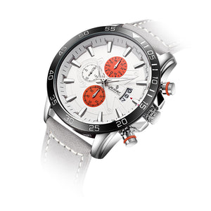 nice watches for men cheap