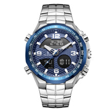 best place to buy watches cheap