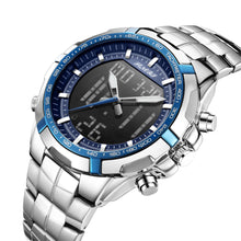 best website to buy watches