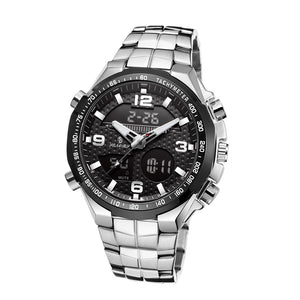 low price watch online